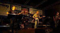 Altstadfest-SZ-Bad-Kirchgarten_22-06-18