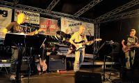 Kirchgarten-12-