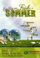 Sommerfest-LH-2017-1